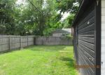 Foreclosed Home in S CAMPBELL RD, Royal Oak, MI - 48067