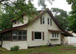 Foreclosed Homes in Grand Rapids, MI, 49548, ID: F4190739