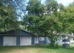 Foreclosed Home en N M 52, Stockbridge, MI - 49285