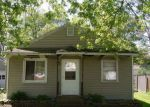 Foreclosed Home in MISSOURI AVE, Portage, MI - 49024