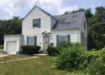 Foreclosed Home en ARGUS, Detroit, MI - 48219