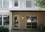 Foreclosed Home en HICKORY TRACE DR, Stevensville, MI - 49127