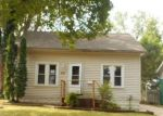 Foreclosed Home en IRVINGTON AVE, Lansing, MI - 48910