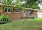 Foreclosed Home en W ST JOE HWY, Lansing, MI - 48917