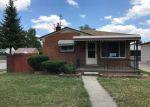 Foreclosed Home en MONROE ST, Dearborn Heights, MI - 48125