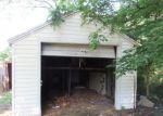 Foreclosed Home en WAUBASCON RD, Battle Creek, MI - 49037