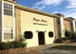 Foreclosed Home en PONTCHARTRAIN DR, Slidell, LA - 70458