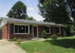 Foreclosed Home en MOUNT FORAKER DR, Lexington, KY - 40515