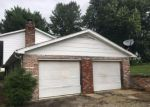 Foreclosed Home en LANCELOT DR, Somerset, KY - 42503