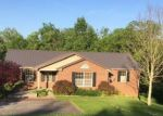 Foreclosed Home en BEAR RUN RD, Richmond, KY - 40475