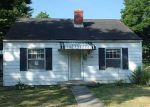 Foreclosed Home en TEXACO RD, Lexington, KY - 40508
