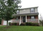 Foreclosed Home in PERRY DR, Nicholasville, KY - 40356