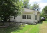 Foreclosed Home en S KNIGHT ST, Wichita, KS - 67213