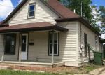 Foreclosed Home en MACOMB AVE, Sioux City, IA - 51106