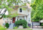Foreclosed Home en S 19TH AVE, Maywood, IL - 60153