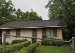 Foreclosed Home en ALEXANDER ST, Thomasville, GA - 31792