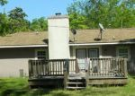 Foreclosed Home en TYRE BRIDGE RD, Patterson, GA - 31557