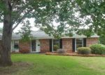 Foreclosed Home in FAIN CT, Montgomery, AL - 36109