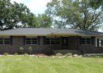 Foreclosed Home en COUNTY ROAD 16, Centre, AL - 35960