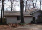 Foreclosed Home en DALEWOOD DR, Searcy, AR - 72143