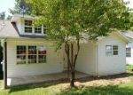Foreclosed Home en CRESCENT ST, Rogers, AR - 72756