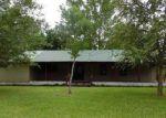 Foreclosed Home en SPRING BRANCH CHURCH RD, Baxley, GA - 31513