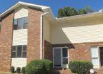 Foreclosed Home en TWIGGS CIR SE, Marietta, GA - 30067