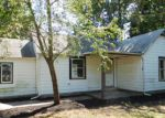 Foreclosed Home en BLOOMINGTON RD, Champaign, IL - 61820