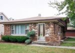 Foreclosed Home en S LARAMIE AVE, Alsip, IL - 60803