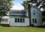 Foreclosed Home en E SMITH ST, Columbia City, IN - 46725