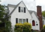 Foreclosed Home en MAIN ST, Elwood, IN - 46036