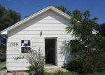 Foreclosed Home en S MERIDIAN AVE, Wichita, KS - 67213