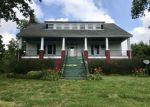 Foreclosed Home en DYCUS RD, Marion, KY - 42064