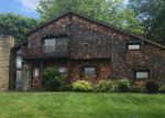 Foreclosed Home en MITCHELL DR, Oakland, MD - 21550