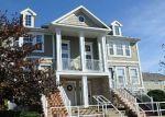 Foreclosed Home en AUSABLE RIVER DR SW, Grandville, MI - 49418