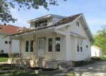 Foreclosed Home en CHESTERFIELD AVE, Eastpointe, MI - 48021