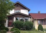 Foreclosed Home in E 38TH ST, Minneapolis, MN - 55407