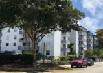 Foreclosed Home en S TREASURE DR, Miami Beach, FL - 33141