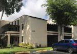 Foreclosed Home en NE 3RD CT, Miami, FL - 33179