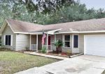 Foreclosed Home en RAINES ST, Pensacola, FL - 32514
