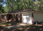 Foreclosed Home en WILD TURKEY RUN, Monticello, FL - 32344