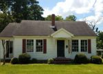 Foreclosed Home in S EDGEWOOD DR, Dothan, AL - 36301