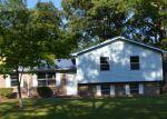Foreclosed Home en PINE DR, Jasper, AL - 35504