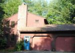 Foreclosed Home en WHITTIER FALLS WAY, Dover, NH - 03820
