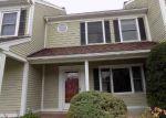 Foreclosed Home en CADOGAN WAY, Nashua, NH - 03062