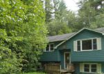 Foreclosed Home en MOUNTAIN HOME RD, Londonderry, NH - 03053