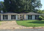 Foreclosed Home en DEBRA LN, Little Rock, AR - 72209