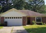 Ejecuciones Hipotecarias en Jacksonville, AR, 72076, Identificación: F4191313