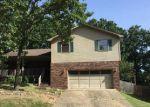 Foreclosed Home en SAM PECK RD, Little Rock, AR - 72223