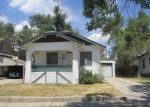Foreclosed Home in E 11TH ST, Pueblo, CO - 81001